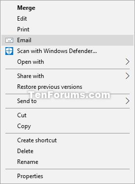 Name:  Email_context_menu.png Views: 721 Size:  10.0 KB