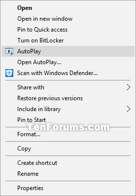 Add AutoPlay to Context Menu of Drives in Windows 10-autoplay_context_menu.png