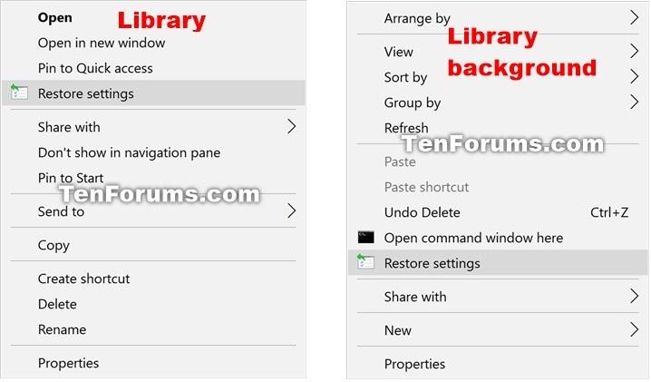 Name:  Restore_settings.jpg Views: 391 Size:  66.9 KB