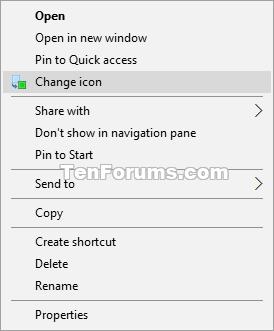 Name:  Change_icon_context_menu.png Views: 502 Size:  7.9 KB
