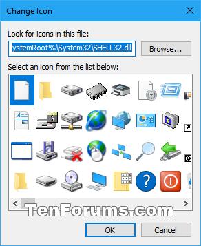Name:  Change_icon.png Views: 558 Size:  42.0 KB