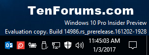Name:  seconds_in_taskbar_clock.png Views: 2146 Size:  14.3 KB