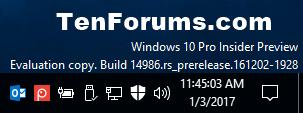 Hide or Show Seconds on Taskbar Clock in Windows 10-seconds_in_taskbar_clock.png