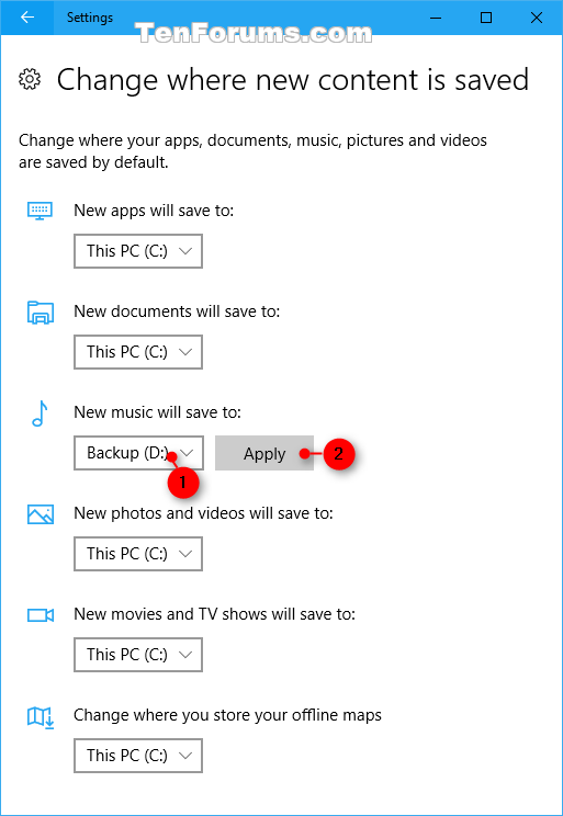 Change Storage Save Locations in Windows 10-save_locations-2.png