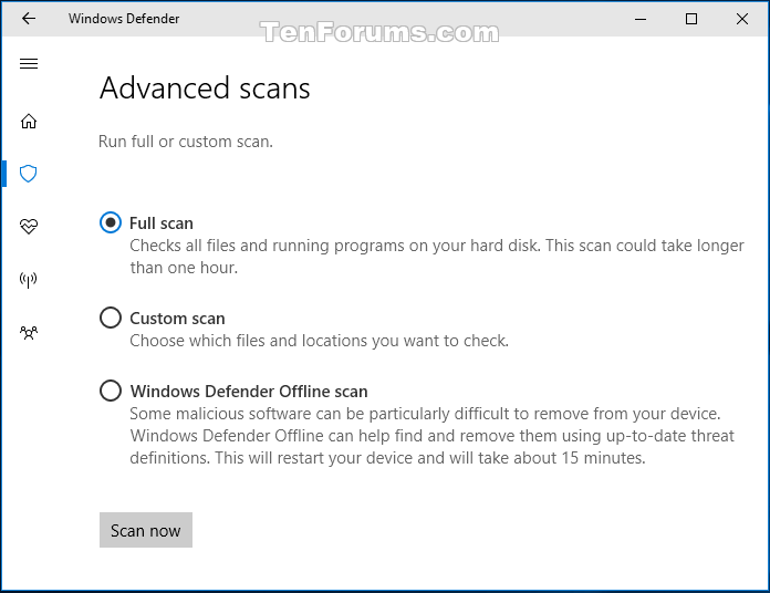 Open Windows Security in Windows 10-windows_defender_dashboard_app-5b.png