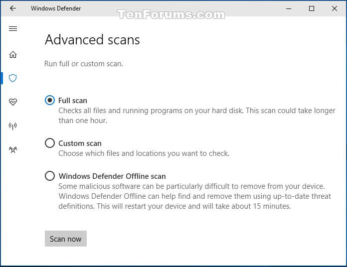 Name:  Windows_Defender_dashboard_app-5b.png Views: 21840 Size:  30.7 KB