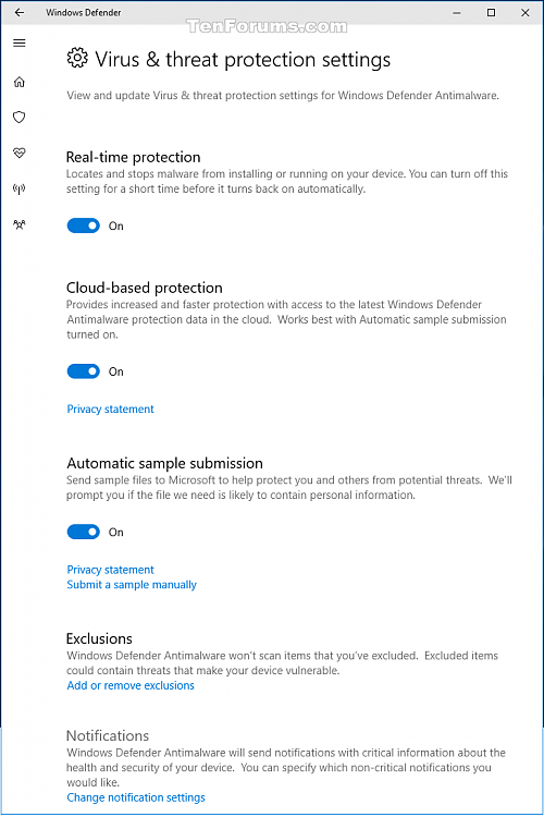 Click image for larger version.  Name:Windows_Defender_dashboard_app-5c.png Views:294 Size:70.2 KB ID:116192