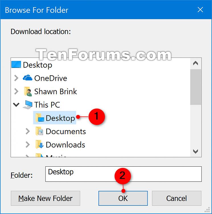 Change Download Folder Location in Google Chrome for Windows-change_google_chrome_download_location-2.png