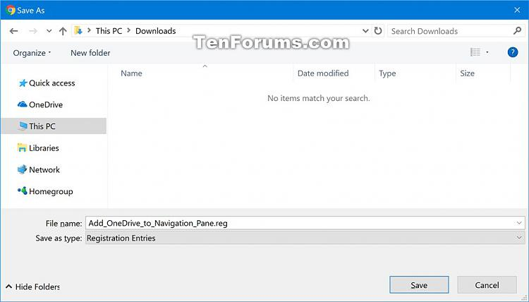 Change Download Folder Location in Google Chrome for Windows-google_chrome_ask_where_to_save.jpg