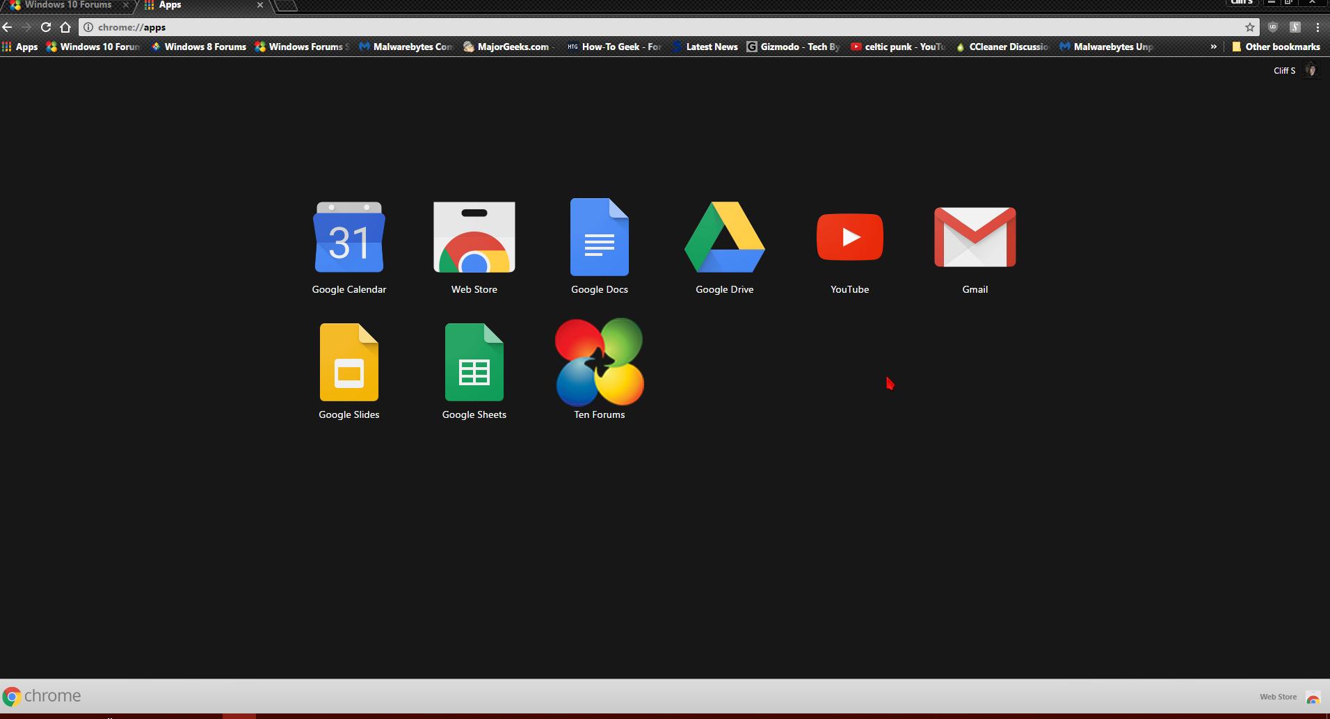 😍 Download google chrome for windows 8 1 rt | Jailbreak to Bring