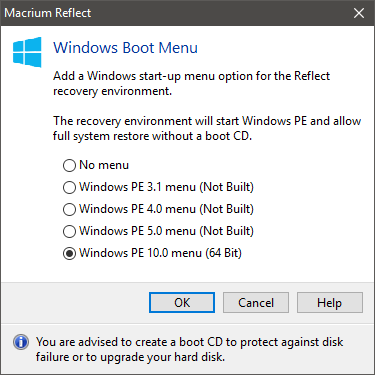 Backup and Restore with Macrium Reflect-image.png