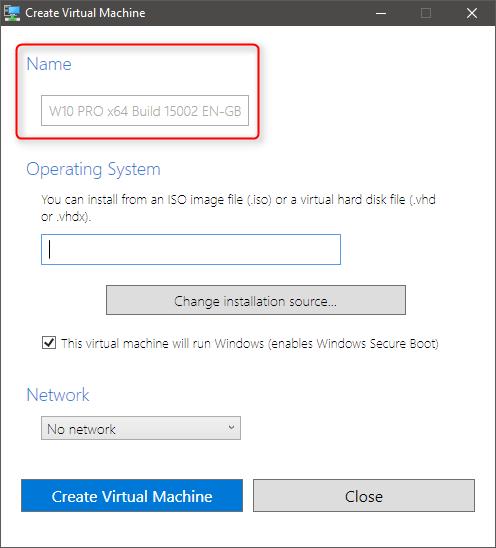 Name:  Name VM.png Views: 300 Size:  19.9 KB