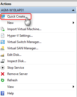 Name:  QuickCreate.png