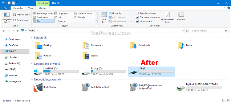 Change Drive Icon in Windows 10-after_change_drive_icon.png
