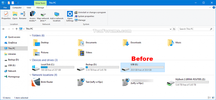 Change Drive Icon in Windows 10-before_change_drive_icon.png