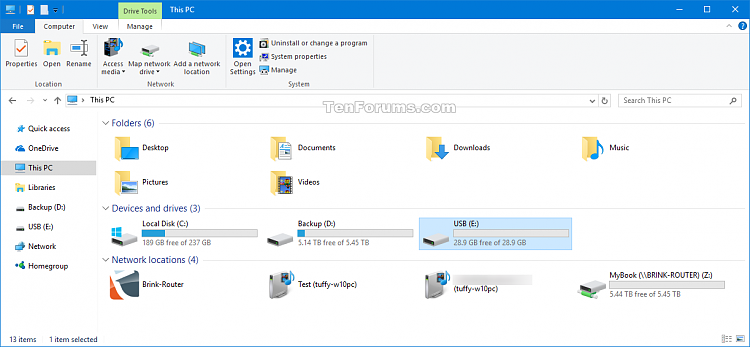 Change Drive Icon in Windows 10-change_drive_icon_autorun-2.png