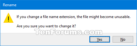 Change Drive Icon in Windows 10-change_drive_icon_autorun-4.png