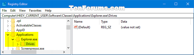 Change Drive Icon in Windows 10-change_drive_icon_hkcu-1.png