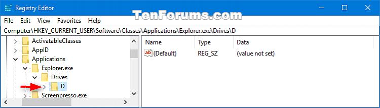 Change Drive Icon in Windows 10-change_drive_icon_hkcu-2.png