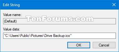 Name:  Change_drive_icon_HKCU-4.png Views: 1298 Size:  7.6 KB