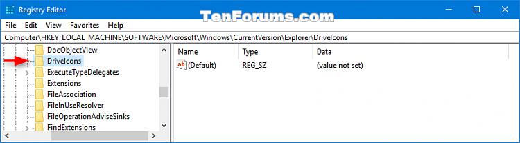 Change Drive Icon in Windows 10-change_drive_icon_hklm-1.png