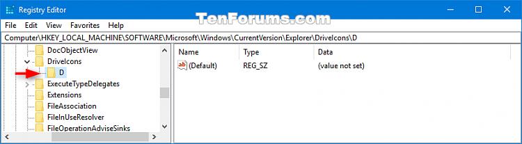 Change Drive Icon in Windows 10-change_drive_icon_hklm-2.png