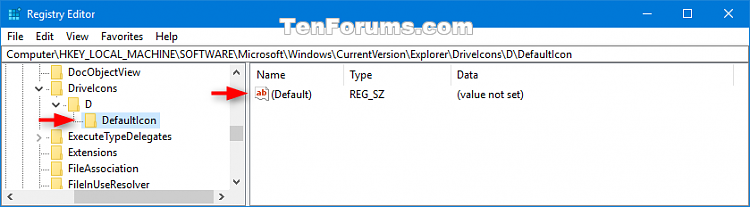 Change Drive Icon in Windows 10-change_drive_icon_hklm-3.png