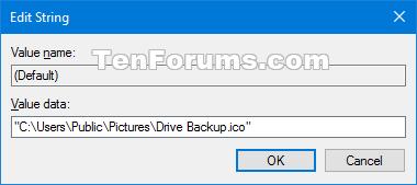 Change Drive Icon in Windows 10-change_drive_icon_hklm-4.png