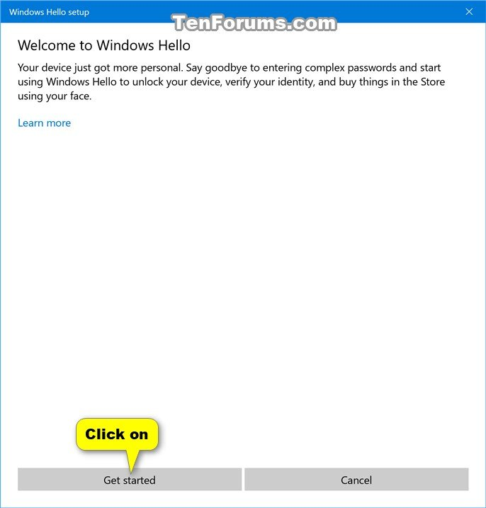 Name:  Windows_Hello_improve_face_recognition-2.jpg Views: 145 Size:  45.9 KB