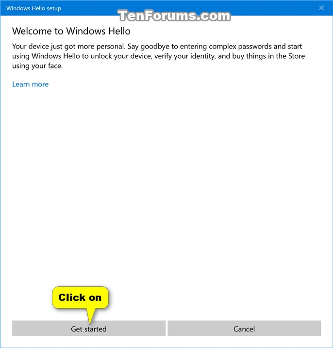 Name:  Windows_Hello_improve_face_recognition-2.jpg Views: 505 Size:  45.9 KB