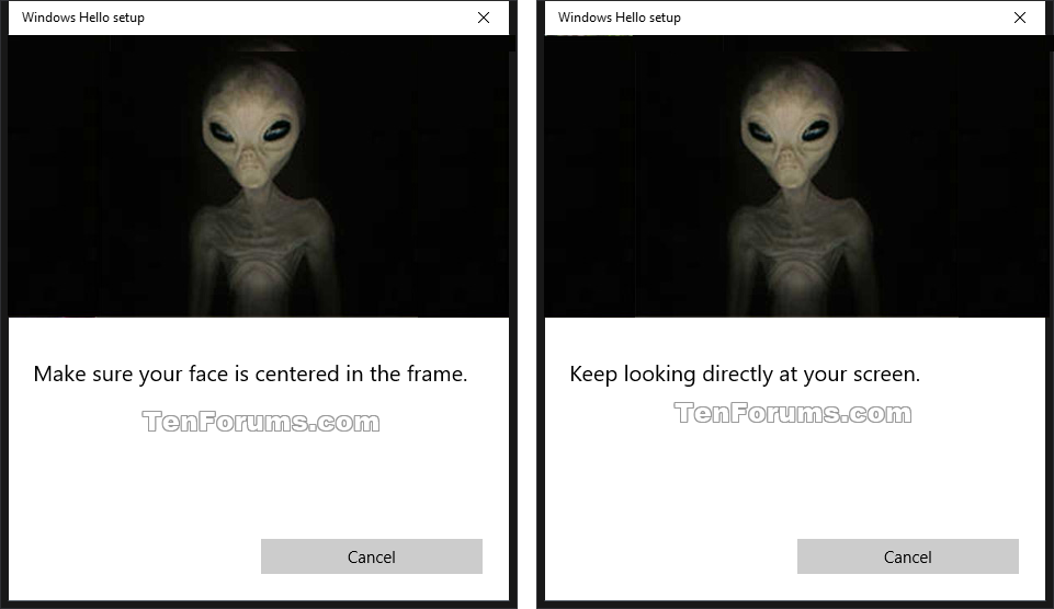 how to turn on anti aliasing windows 10
