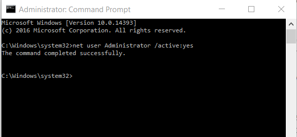 Name:  AdminActivation.PNG Views: 31 Size:  9.1 KB