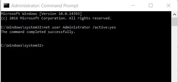 Name:  AdminActivation.PNG Views: 171 Size:  9.1 KB