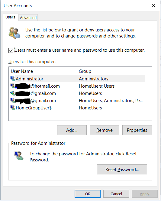 Move Users Folder Location in Windows 10-netplwizcmd.png
