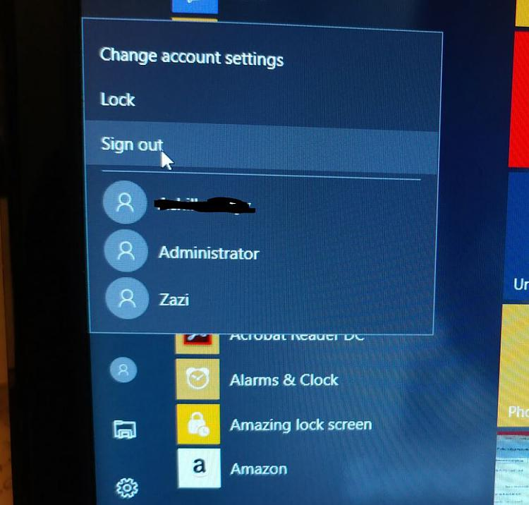Move Users Folder Location in Windows 10-accountcreated.jpg