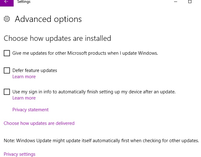Name:  Win10 update info.jpg