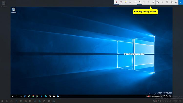 Click image for larger version.  Name:Windows_Ink_screenshot-2.jpg Views:4 Size:135.6 KB ID:117239