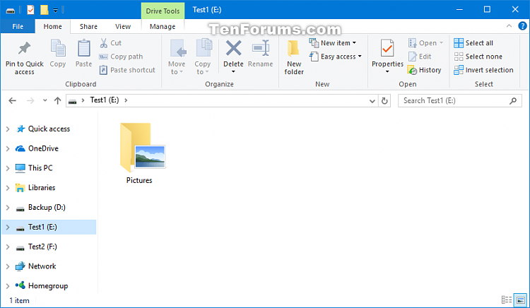 Move Location of Pictures Folder in Windows 10-move_pictures_folder_location-7.png
