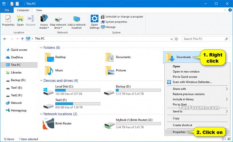 Move Location of Downloads Folder in Windows 10-move_downloads_folder_location-2.png