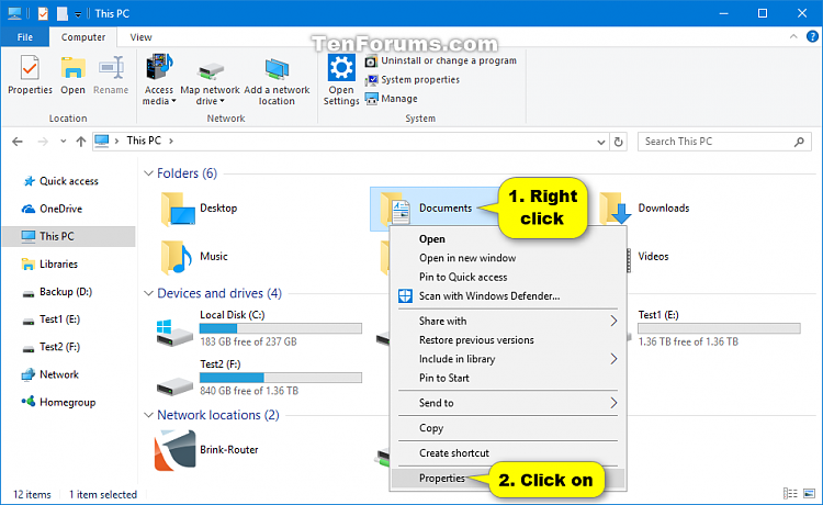 Move Location of Documents Folder in Windows 10-move_documents_folder_location-2.png