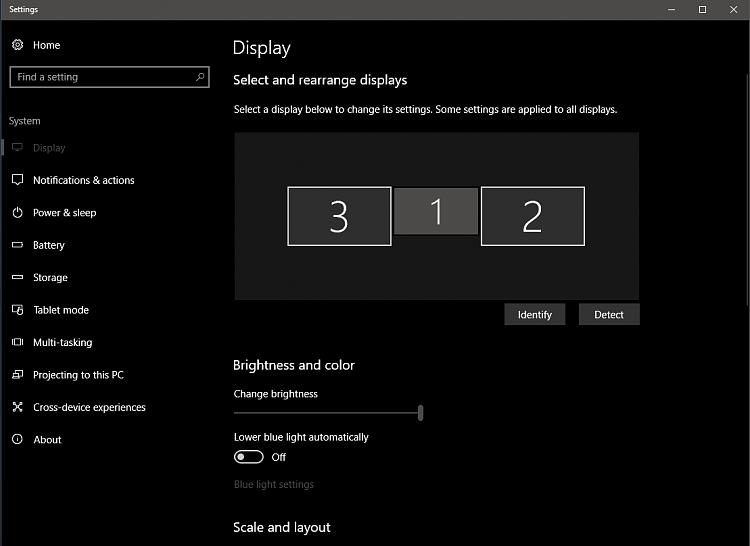 Hyper-V virtualization - Setup and Use in Windows 10-image.png