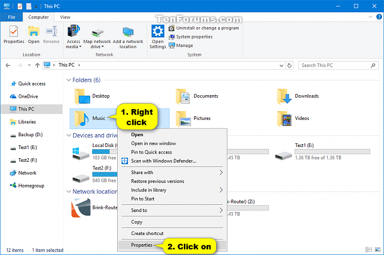 Move Location of Music Folder in Windows 10-move_music_folder_location-2.png