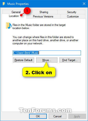 Name:  Move_Music_folder_location-3.png Views: 6869 Size:  25.5 KB