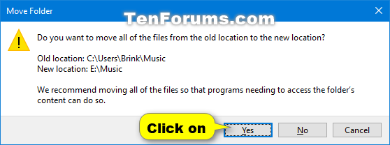 Name:  Move_Music_folder_location-6.png
