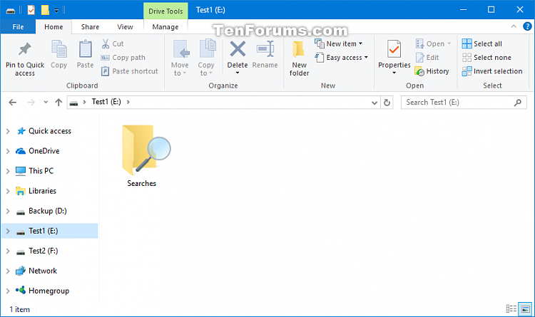 Move Location of Searches Folder in Windows 10-move_searches_folder_location-8.png