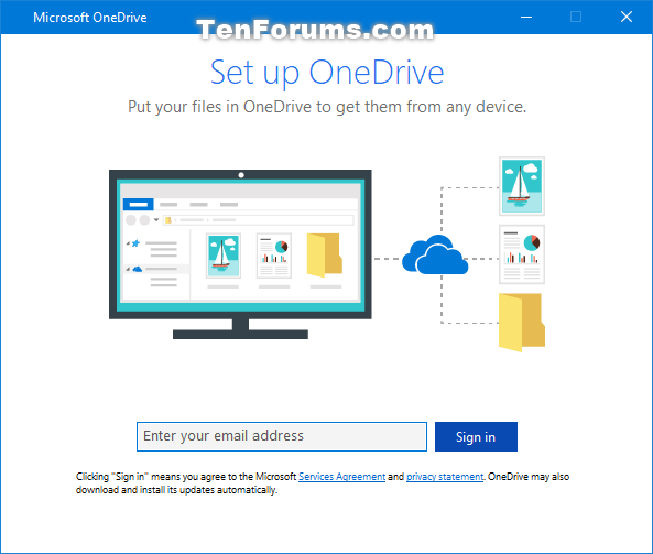 Link or Unlink OneDrive with Microsoft Account in Windows 10-move_onedrive_folder_location-1.png