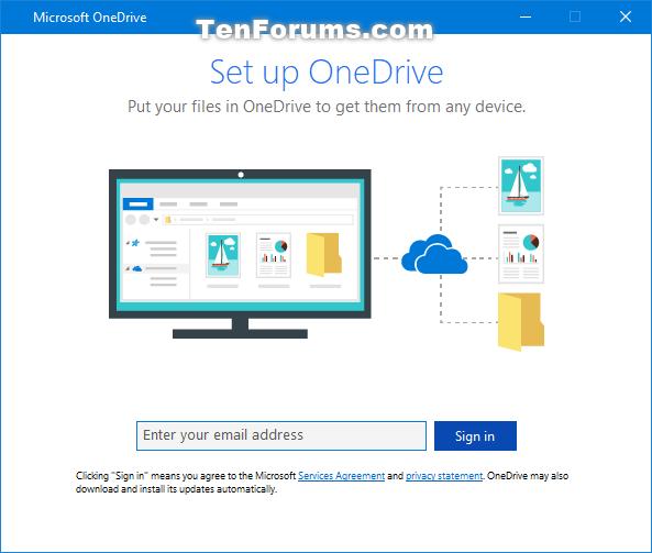 Change Location of OneDrive Folder in Windows 10-move_onedrive_folder_location-1-6.png
