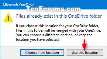 Name:  Move_OneDrive_folder_location-12.png