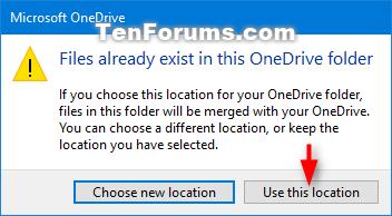Change Location of OneDrive Folder in Windows 10-move_onedrive_folder_location-12.png