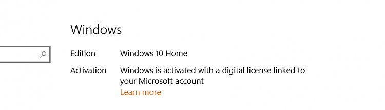 Click image for larger version.  Name:Windows10Key.PNG Views:8 Size:9.2 KB ID:117460